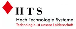 HTS GmbH