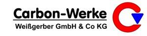 Carbon-Werke Febr07gross Kopie